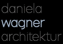 Daniela Wagner Architektur